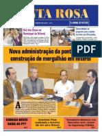 JORNAL SANTA ROSA 1.456