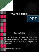 curaciones31