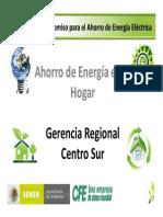 5 Consejos Sector Domestico.pdf