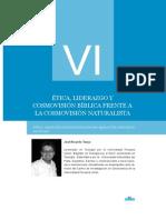 Dialnet EticaLiderzgo y Cosmovision Biblica Frente a La Cosmovisi-4062962