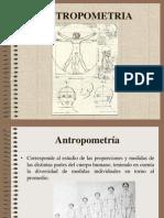 1_1ANTROPOMETRIA.pdf