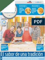 Cocineros 22-05-2015