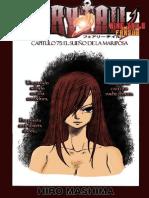 Fairy Tail Manga Pdf English