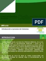 1- Medios de cobranza y PORTAL CFE I.ppt