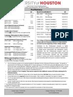 pre-pharm-4-10-2014
