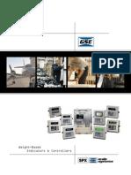 60_Series_Indicators.pdf