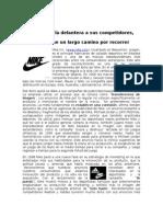 Caso_Nike.