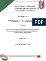 Práctica 1 Embrague.pdf