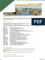 (Rudloff - Concreto Protendido - Orientações Para Obras de Protensão)