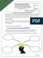 Formato-anexo-guia-aap3 OK. 1 (1) GUIA 3  FINANCIERO.doc