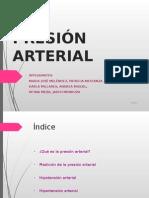 PRESION-ARTERIAL.pptx