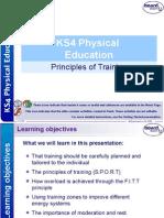 10  principles of training (1)