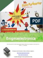 guiaelectronica cekit