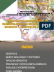arcosmagmticosmesozoicosycenozoicosdelsurdelper-120411092002-phpapp02