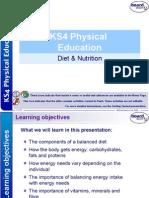 14  diet & nutrition (1)