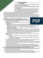 AOS PÉS DO MESTRE.pdf