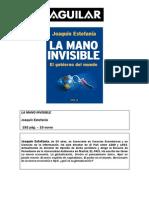 dossier-prensa-mano-invisible.pdf
