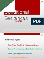 condional-sentences.ppt
