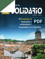 Revista Solidaria N 21.pdf