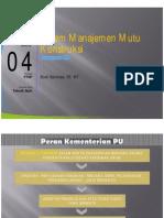11039-4-339157132290.pdf