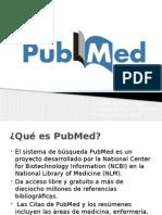 PubMed-InfoMed2