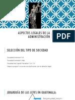 Aspectos legales de la administraciu00F3n 0.pdf