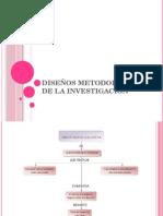 diseosmetodolgicosdelainvestigacin-110919213648-phpapp01