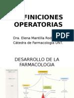 DEfiniciones Operatorias 2013-Farmacia