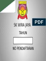 Sticker Skwj