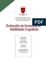 Screening-cognitivo.pdf