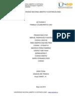 Grupo_10_act.6.Trabajo_Colaborativo_uno.pdf