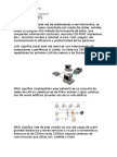 Tipos de Redes Informaticas