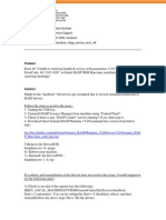 HASP Hardlock Service Error 48.pdf