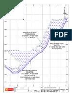 Formato Reporte de Proyecto _rv0