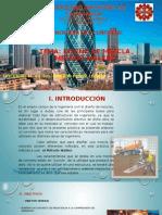 DISEÑO DE MEZCLA METODO WALKER.pptx