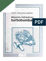 Maquinas_hidraulicas_turbobombas
