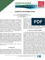 Seguridad en Sistemas SCADA.docx