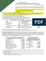 Ayudantía Finanzas 08-04-2015.docx
