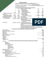 Ayudantía Finanzas 01-04-2015.docx