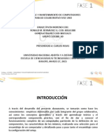 Fase_1_-_PPT.pdf