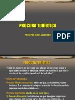IV. PROCURA TURISTICA.pdf