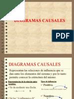 diagramas_causales