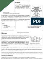 Modulación por ancho de pulsos - Wikipedia, la enciclopedia libre.pdf