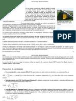 Inversor (electrónica) - Wikipedia, la enciclopedia libre.pdf