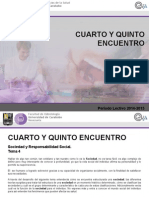 cuarto y quinto encuentro 2014-2015.ppt