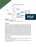Biomedicina molecular