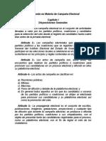 Reglamento en Materia de Campaña Electoral.pdf