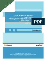 25837798-EVOLIUM-Base-Station-Subsystem-Multilayer-GSM-Network[1].pdf