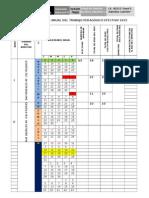 CALENDARIZACIÓN ANUAL DEL TRABAJO PEDAGÓGICO EFECTIVO 2015.docx