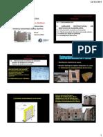 Estructuracion-dimensionam